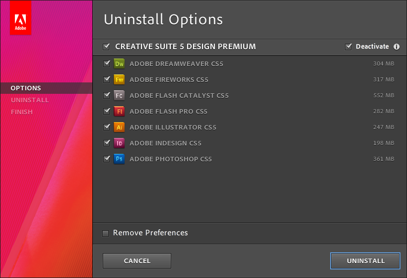 Adobe Illustrator Cs5.1 Serial Number Free.